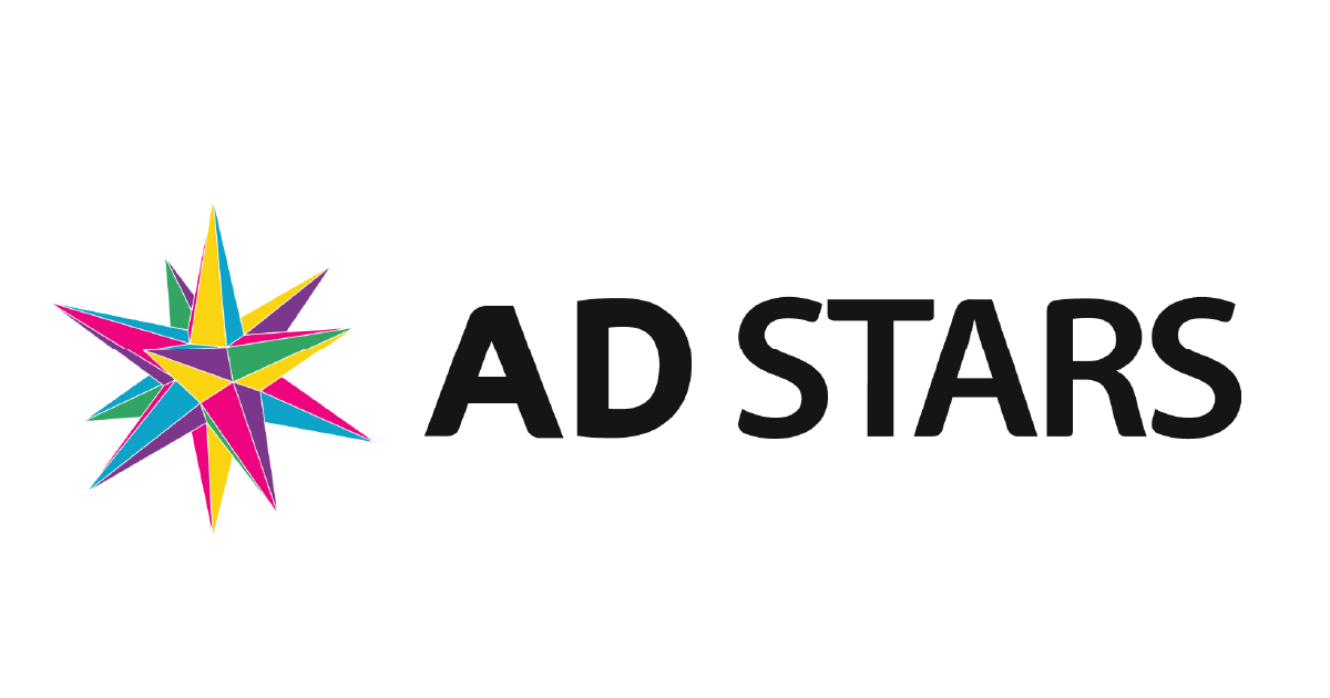 Ad Stars Announces 2020's 'New Stars' and 'Young Stars' Winners