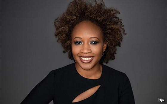 Ukonwa Ojo has joined Amazon as Chief Marketing Officer for Prime Video and Amazon Studios