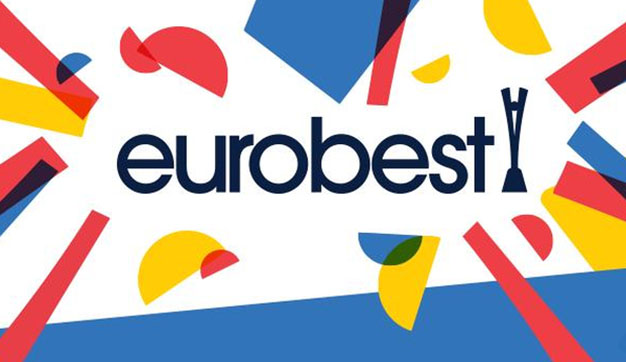 Eurobest: Shortlists for all other Eurobest categories will be released on  December 1st