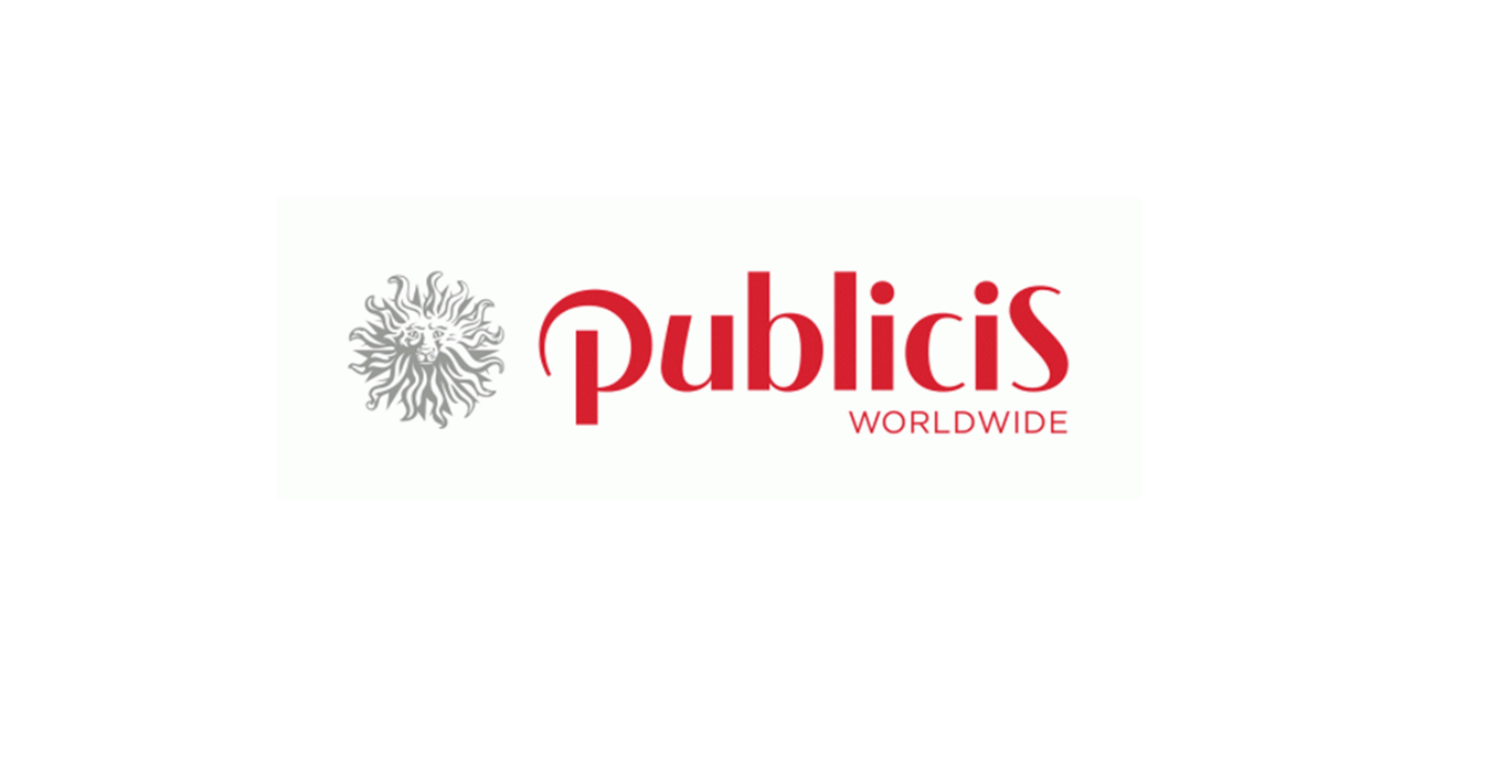 PUBLICIS GROUP: SOLID NUMBERS IN CHALLENGING ENVIRONMENT