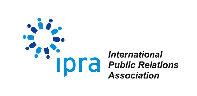 IPRA. Events and Endorsed Conferences