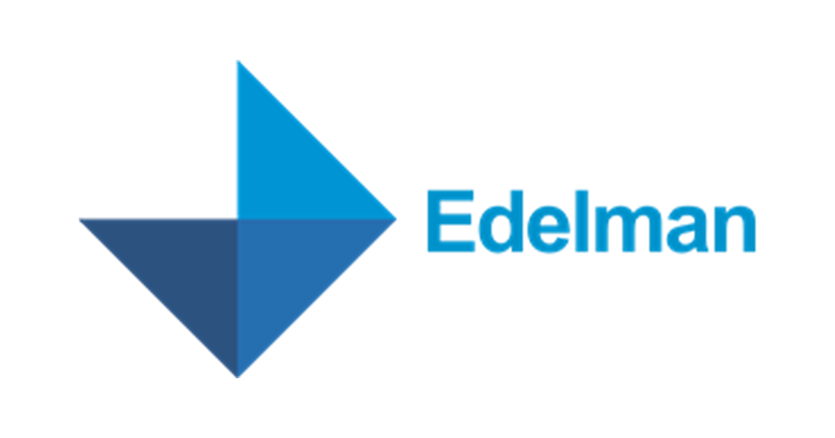 Edelman Launches The Edelman Trust Institute, A Global Center For The Study Of Trust