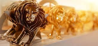 OMD selected for the Creative Strategy and Media jury at Cannes Lions 2021