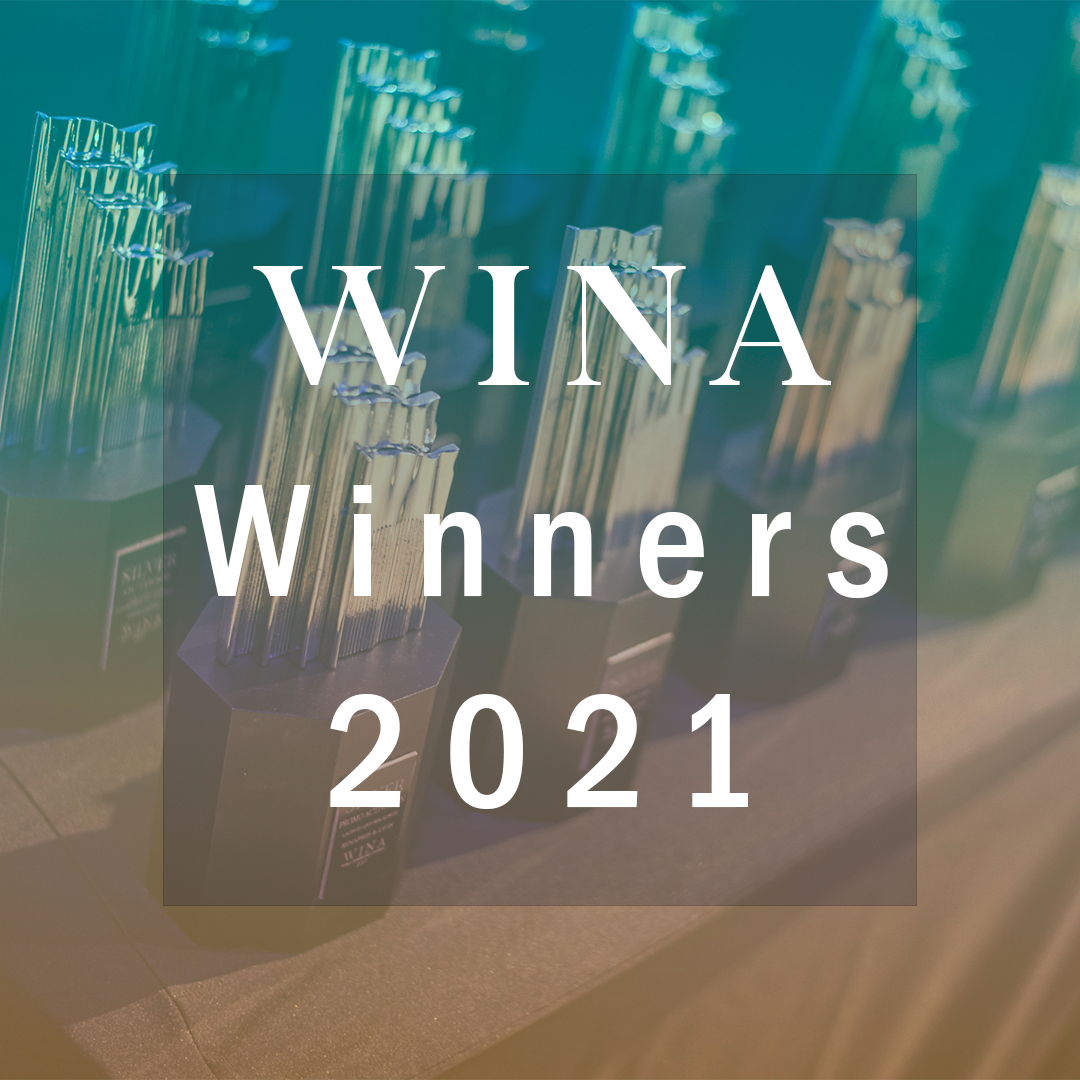 WinATalent: WINA announces its 2021 winners of the Young Talents Festival