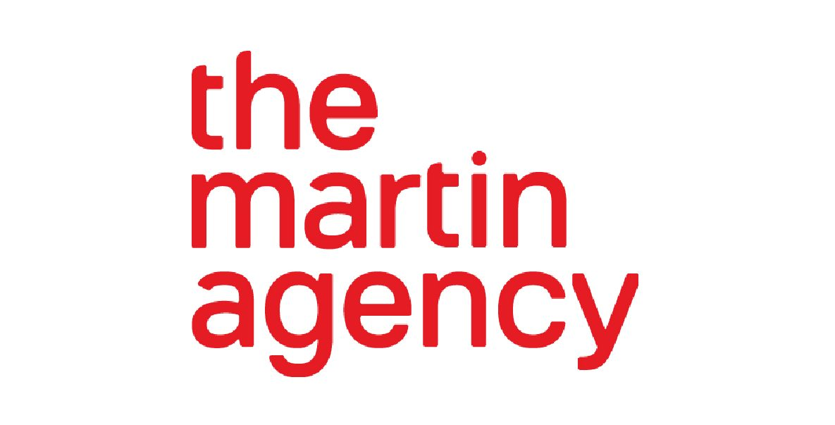 The Martin Agency names new chief creative officer as previous person returns to her former agency