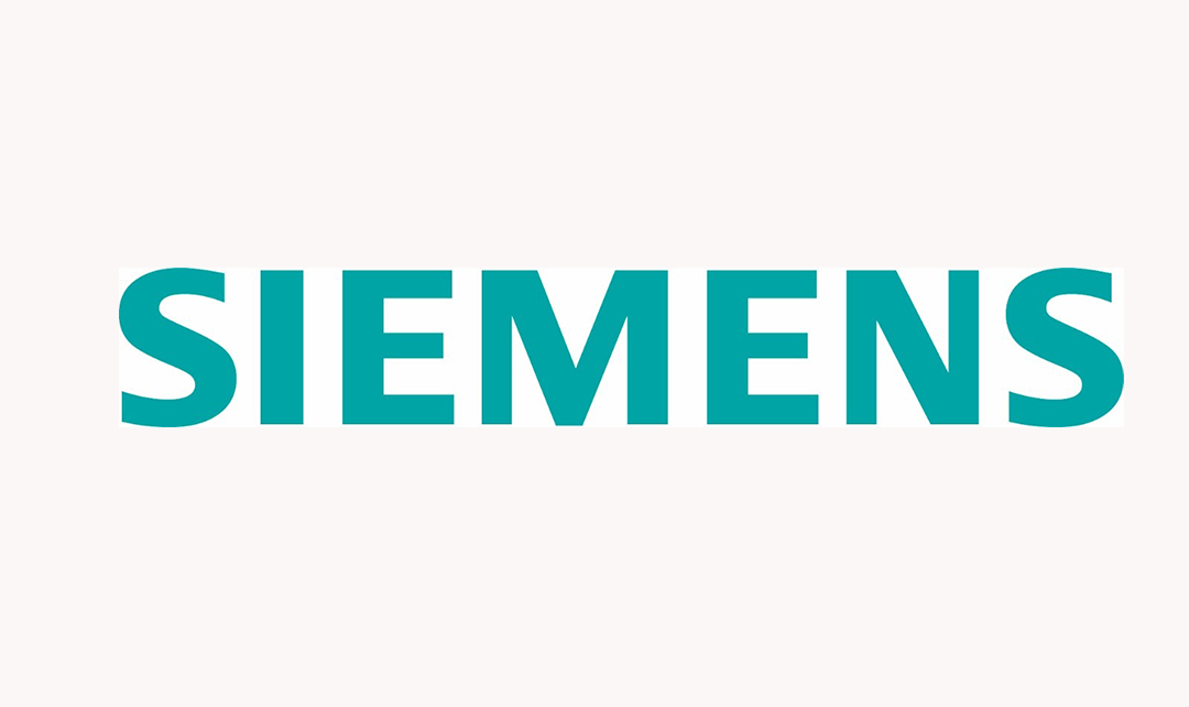 Siemens USA Launches Innovative Cybersecurity Analytics Lab to Help Protect America's Operational Technology