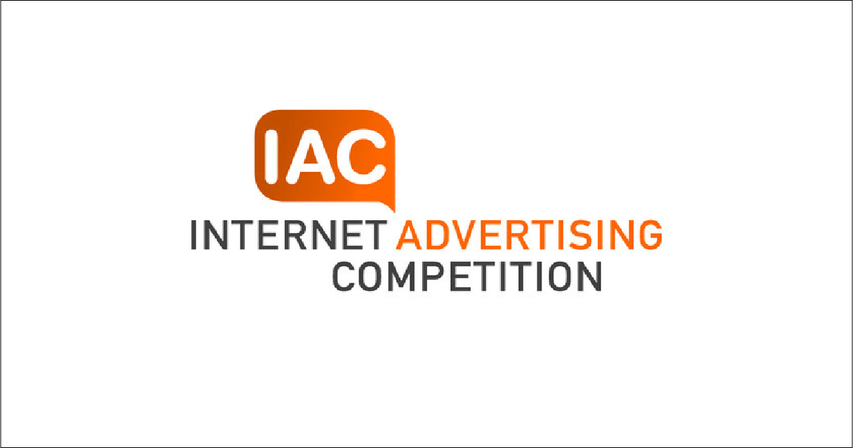 Internet Advertising Competetion (IAC), May the best work win