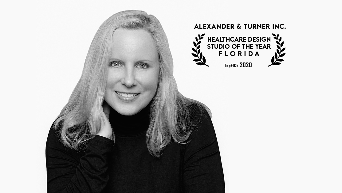 Special: Agencies of the year TopFICE, Alexander & Turner: a wholesome company!