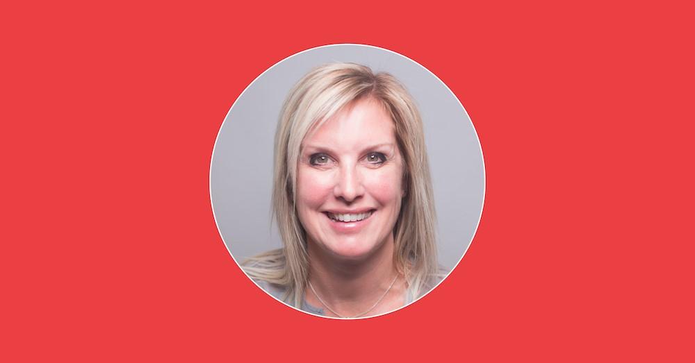 Ogilvy Names Julianna Richter Global CEO of PR & Influence