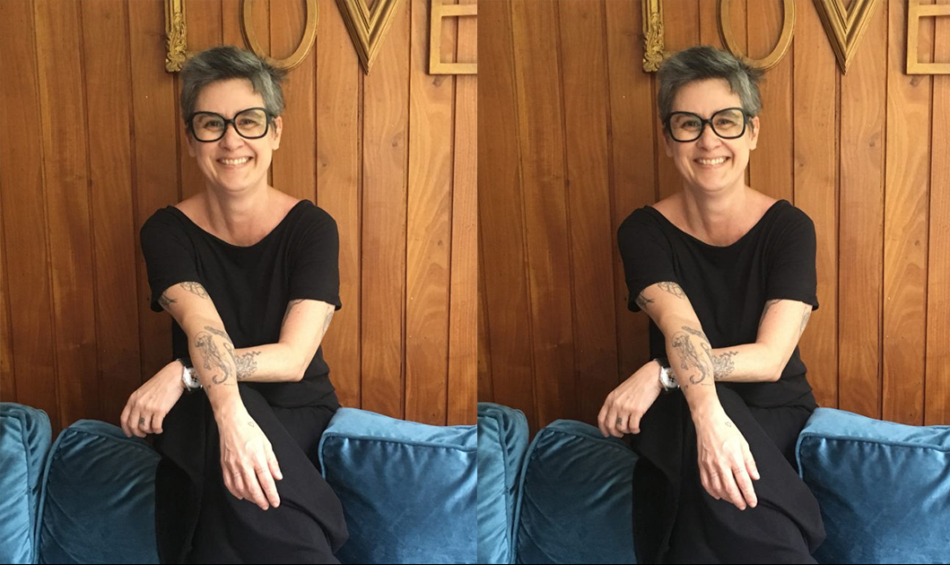 Hill+Knowlton Strategies (H+K), one of the world's leading public relations firms continues momentum in its Innovation + Creativity (I+C) agenda with the appointment of Lucia Müller as Creative Director in Brazil