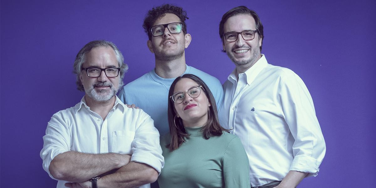 Agencia PAPER (Ecuador) 20 agencias independientes para tener en cuenta en el 2020