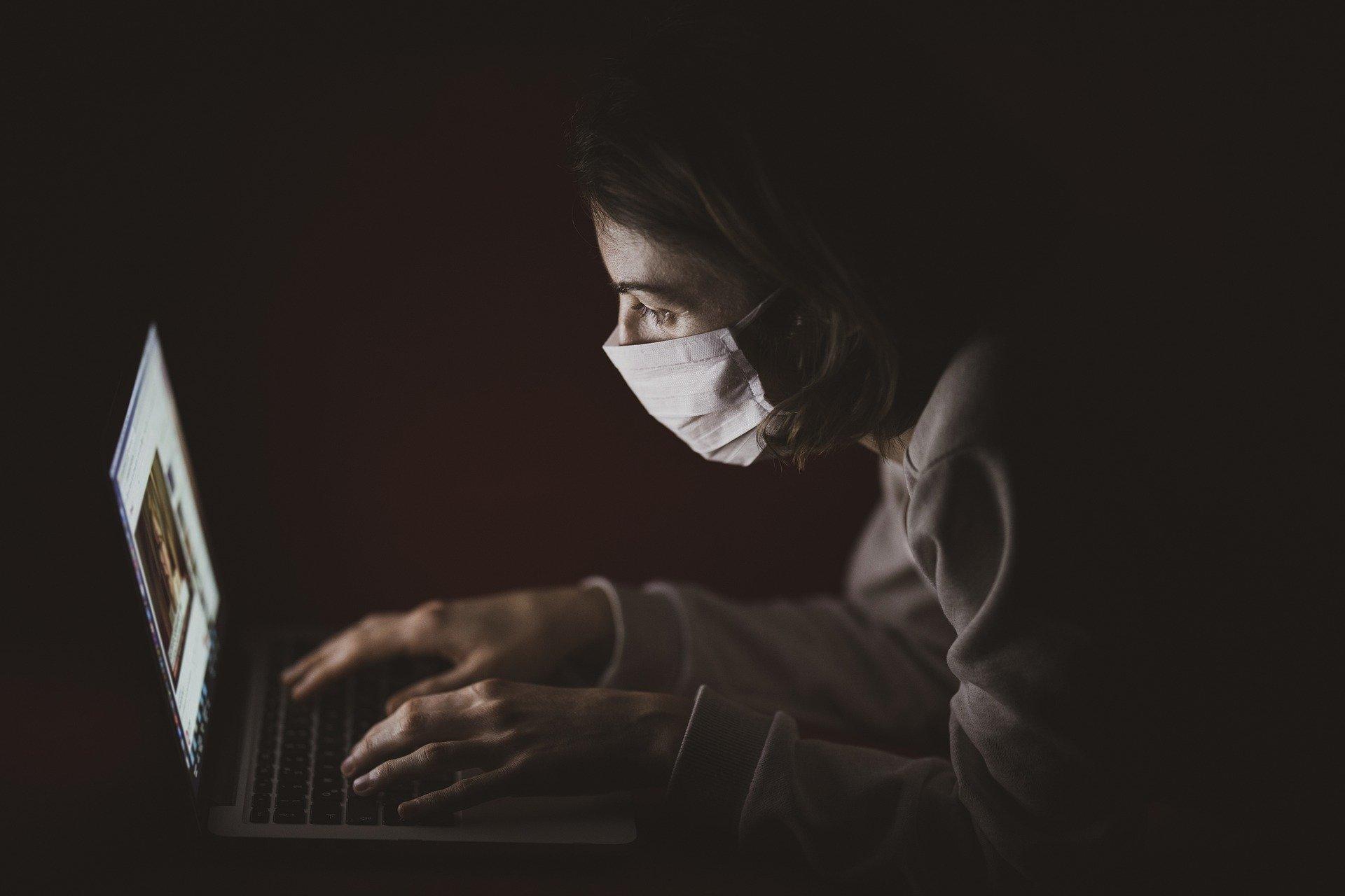 ¿Cómo nos ha cambiado la vida la pandemia Covid-19?
