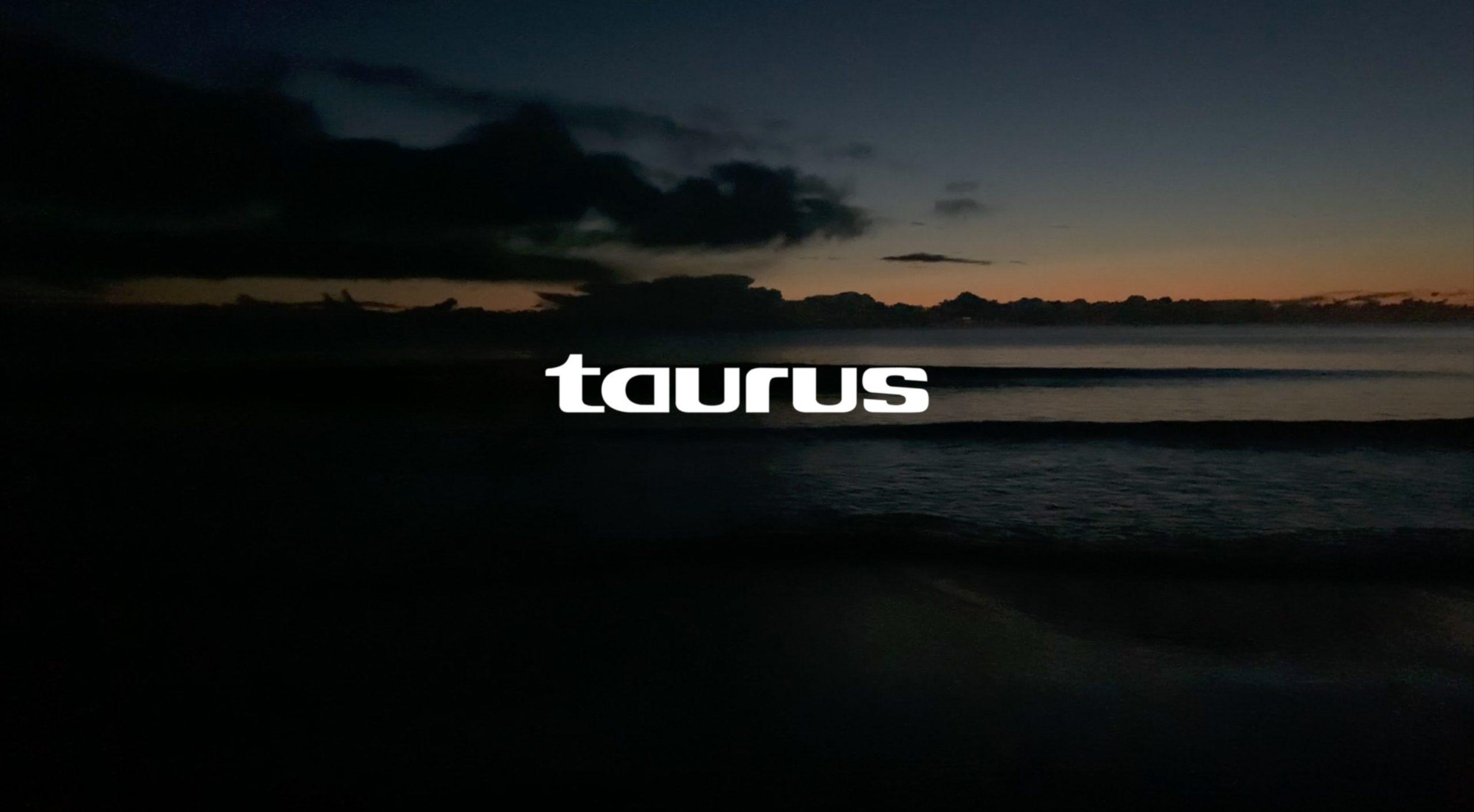 Taurus y el comercial grabado con los recuerdos de muchos celulares