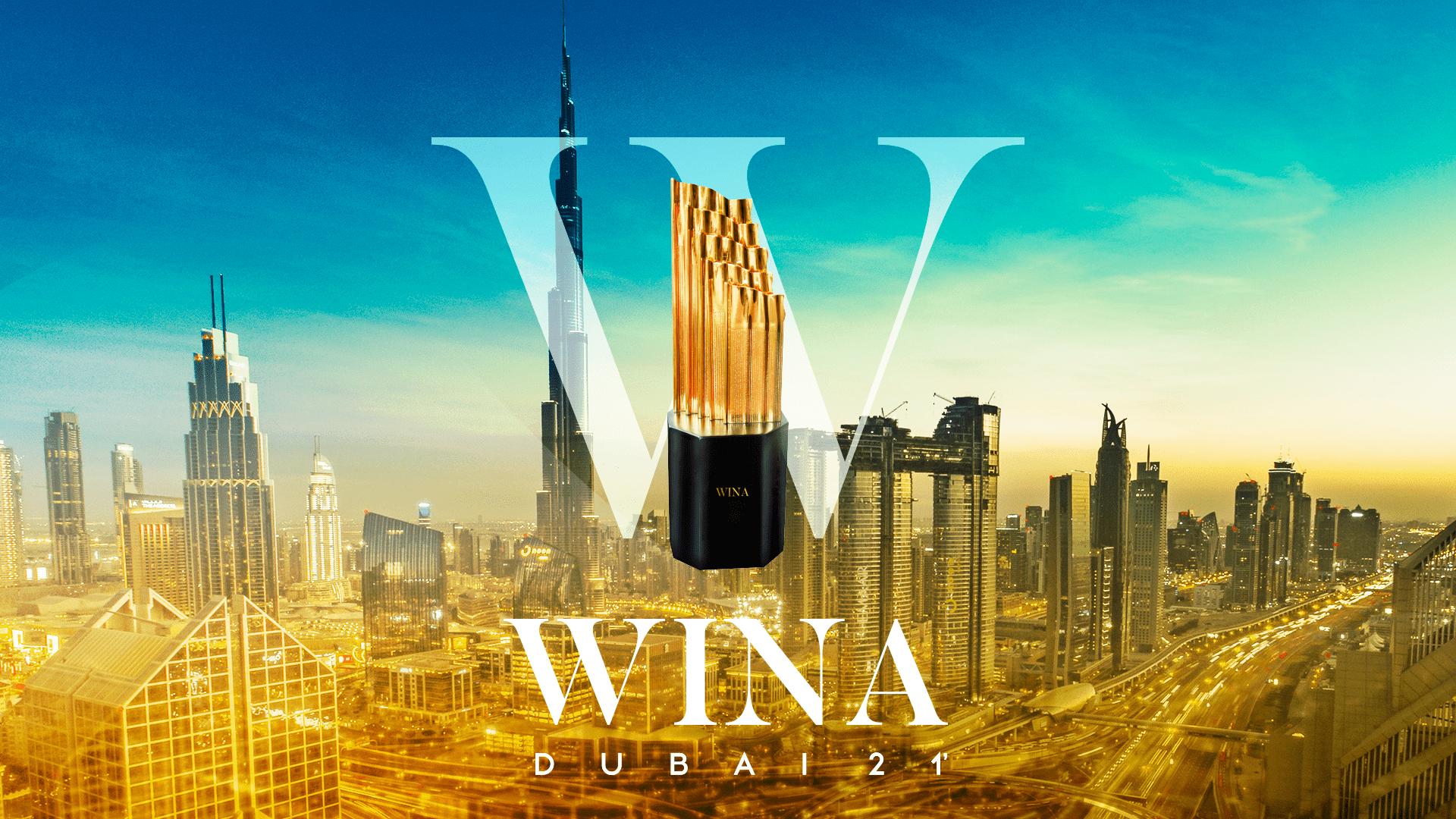 WINA confirma otros 20 jurados internacionales: hay varias sorpresas