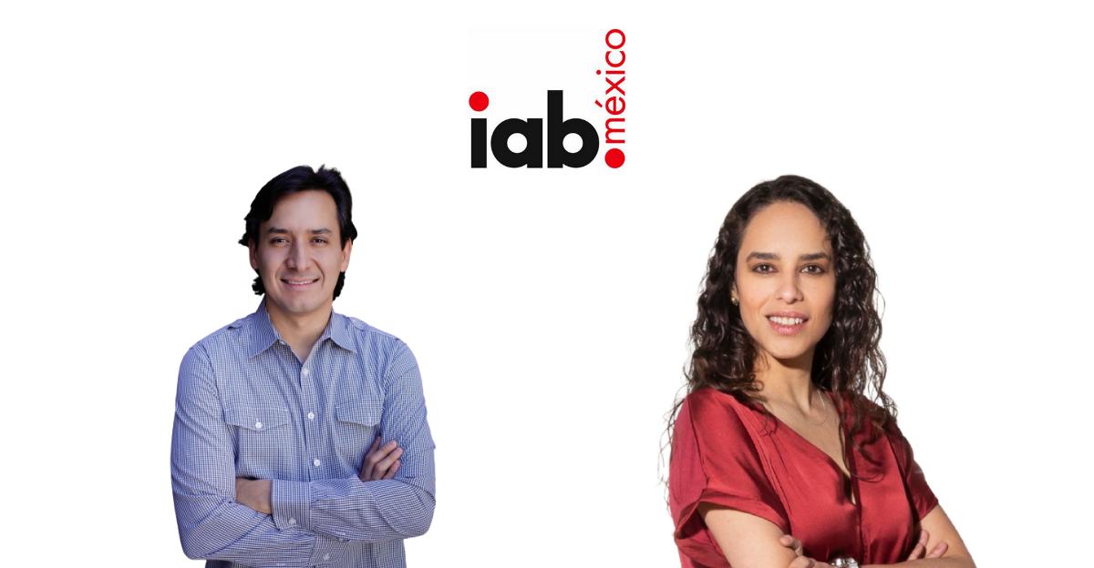 La IAB México presenta los miembros del Jurado y las fechas de la XIII edición de los Premios IAB Mixx