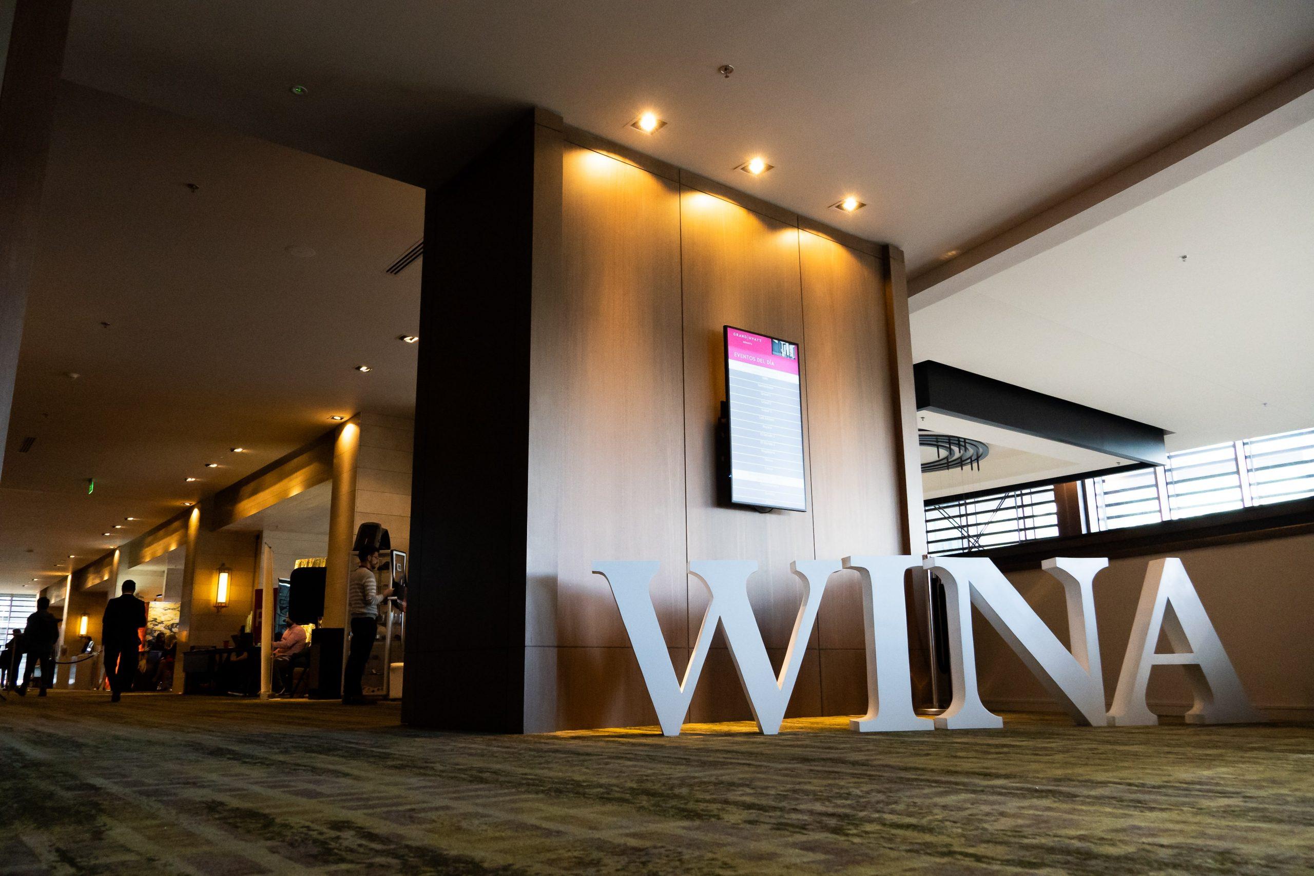 Se abren las inscripciones gratuitas de casos en WINA 2021