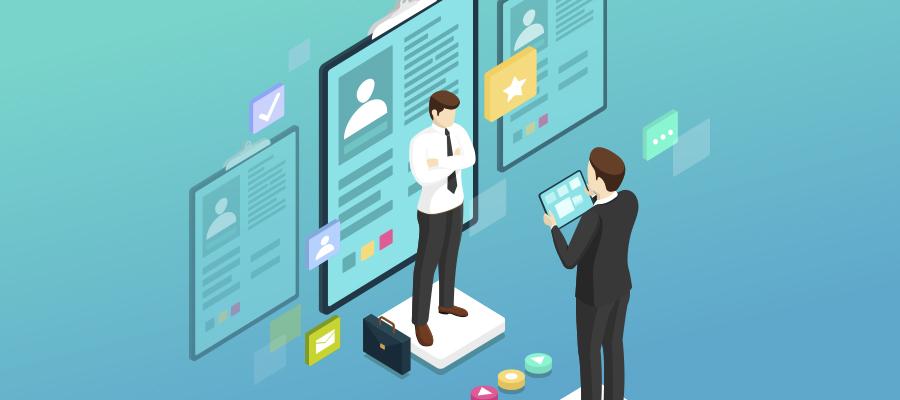 Talento global sin oficinas: el giro a la descentralización