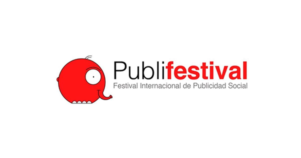 La próxima edición de Publifestival 2021 se celebrará el 29 de junio en el teatro Lara de Madrid