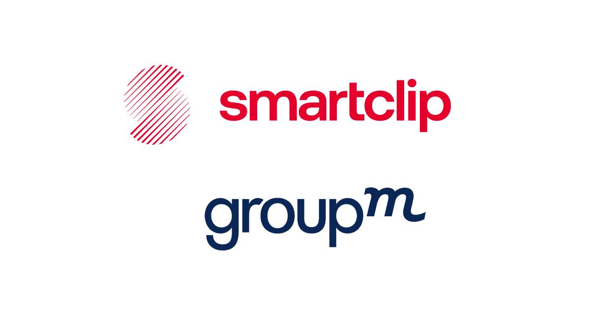 Smartclip y GroupM realizan el primer estudio de eficiencia publicitaria en Connected TV en LATAM