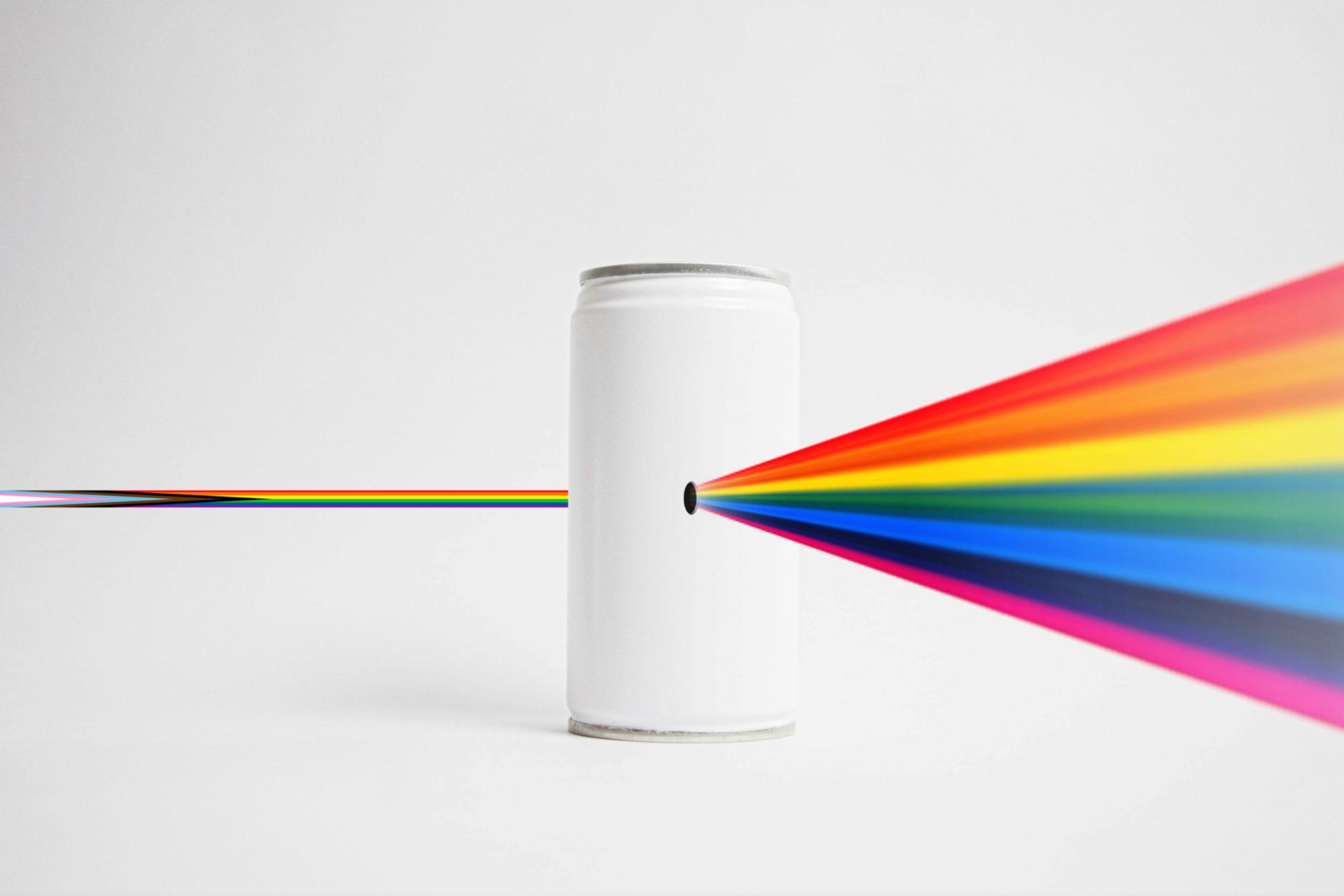 Menos marketing colorido y más responsabilidad diversa