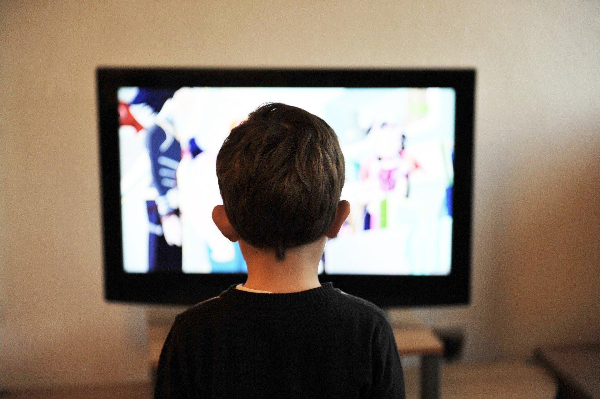 Nuevas opciones de seguridad y bienestar digital para los más jóvenes en YouTube y YouTube Kids