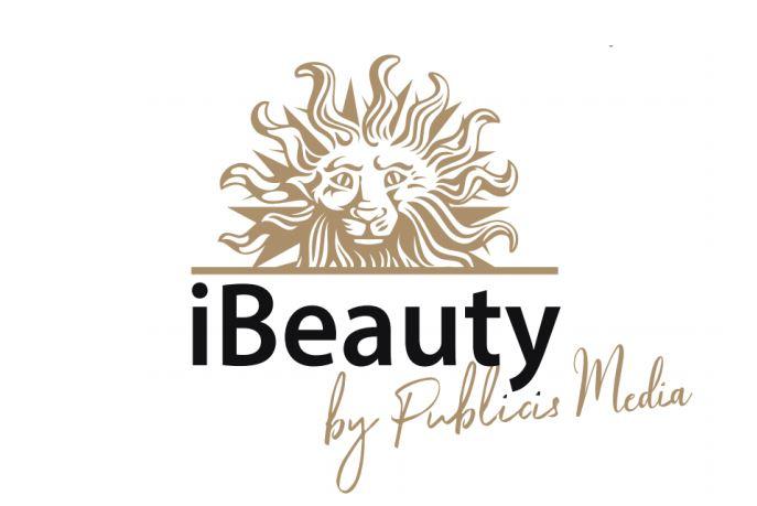 I-beauty y L'oréal pioneros en Skincare para gamers